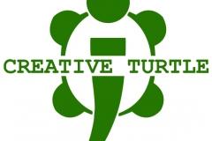 ctp_logo_schrift_weiss